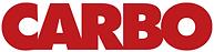 Carbo logo.png
