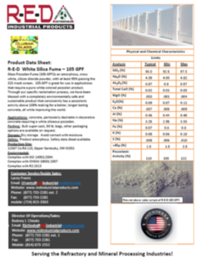 Latest 7.27.18 Red Data Sheet 105GPF.png