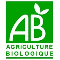label-agriculture-biologique.jpg