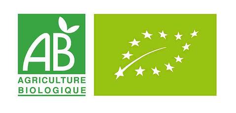 Logo-AB-Europe.jpg