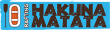 HakunaMatata-Rafting_logo.png