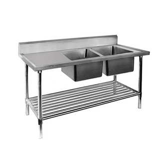 ss_bench_double-sink_dsb-right_1_1_1_1.j