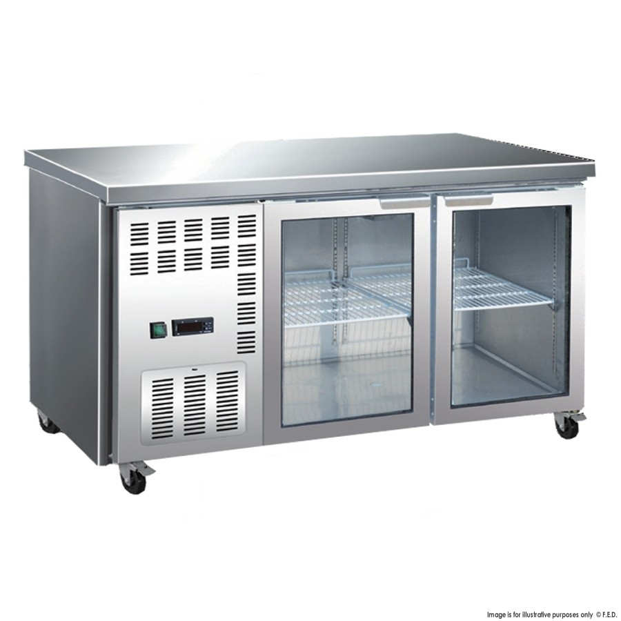 workbench fridge.jpg