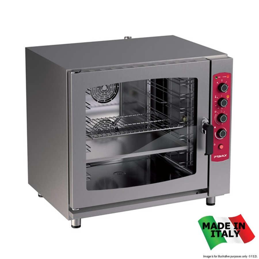 combi oven.jpg