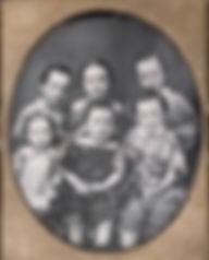 unidentified-six-children-ca-1860-daguer