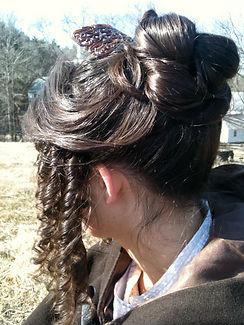 1830's Period hairstyles.jpg
