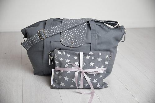 2 bag set  gift voucher