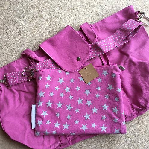 Oct 2018 Sale (20)  - Pink/Grey