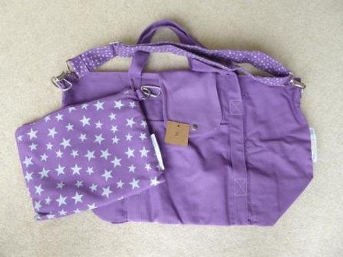 stitching fault (3) - purple