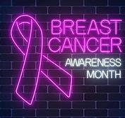 breastcancerawarenessneon_edited.jpg
