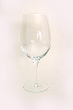 Stolzle Wine Glass