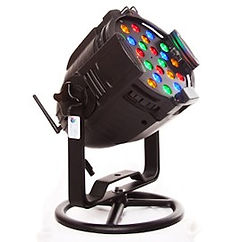 lighting rental, uplighting, uplighting rental, color lighting rental, York, PA, Rental