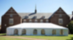 Frame Tent Rental, Party Tent, Wedding Tent, York, PA