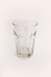 glassware rental, wedding glass, all purpose glass rental, York, PA, Rental