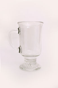 Bar Glass Rental, Irish Coffee Mug Rental, Glassware, Glassware Rental, York, PA, Rental
