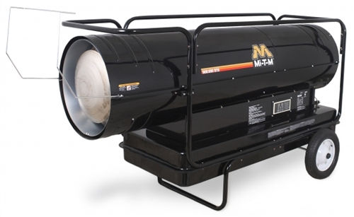 heaters, heater, heater rental, construction heater, rental, York, PA
