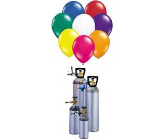 Helium, Helium Tank Rental, York, PA