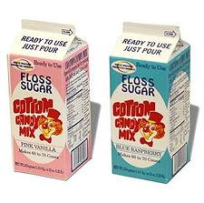 Cotton Candy, Cotton Candy Sugar, Cotton Candy Floss, Sugaar Floss, Party Supplies
