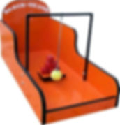 Block Island game rental, game rental, carnival game, carnival game rental, rental, York, PA