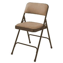 Padded Chair, Chair Rental, York, PA Rental