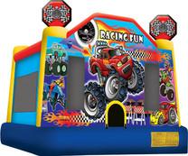 Racing Fun