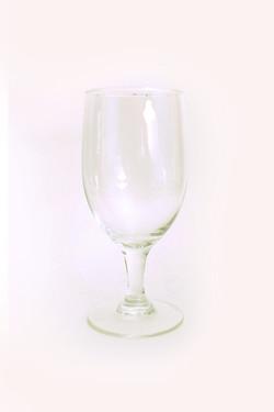 Excalibur Water Goblet