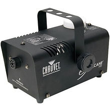 Fog Machine, Fog Machine Rental, York, PA, Rental, Special Effects Rental