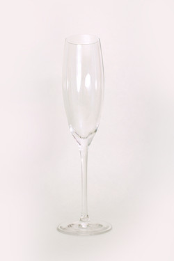 Stolzle Champagne