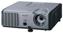 Digital Projector, Digital Projector Rental, Projector Rental, Projector, York, PA, Rental