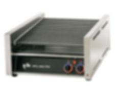Hot Dog Roller, Hot Dog Roller Rental, Hot Dog Cooker, Hot Dog Machine, Rental, York, PA