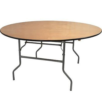 Round Table Rental, Wedding Tables, Rental, York, PA