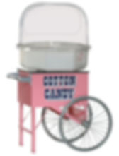 cotton candy machine, cotton candy, cotton candy machine rental, carnival food, rental, york pa