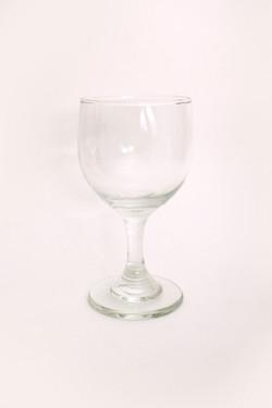 Embassy Wine Glass