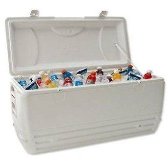 Ice Chest, Cooler, Drink Cooler, Rental, York, PA