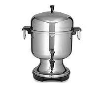 Coffee Dispenser, Hot Drink Rental Coffee Urn Rental York, PA
