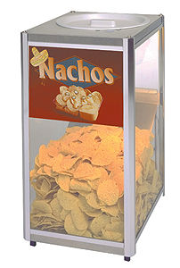 Nacho Warmer, Nacho Warmer Serving Kit, Food Rental, Rental York, PA