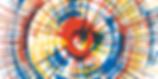 Spin Art, Spin Art Rental, Spin Art Machine, Spin Art Rental Machine, Carnival Game, Event Game, Rental, York, PA