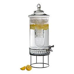 Beverage Dispenser Rental, Drink Chiller, Rental, York, PA