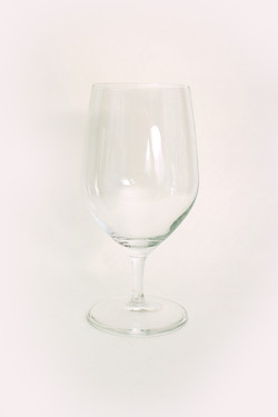 Stolzle Water Goblet