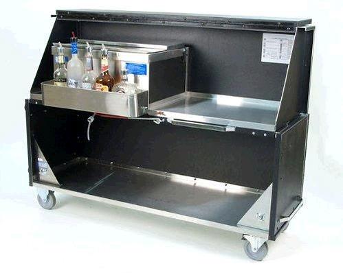Portable Bar, Bar Rental, Wedding Bar, Party Bar Rental York, PA