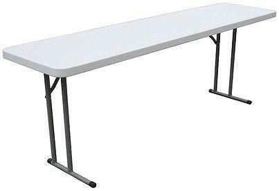 Seminal Table