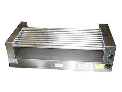 Hot Dog Roller, Hot Dog Cooker, Hot Dog Roller Rental, Hot Dog Machine Rental, REntal, York, PA