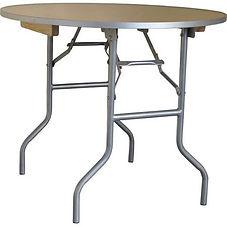Small Round Table Rental, Cake Tabe, Rental, York, PA