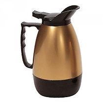 Thermos, Vintage, Coffee Thermos, Rental, York, PA