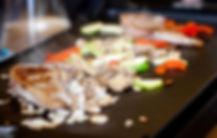 Flat Top Grill, Flat Top Grill Rental, York, PAGriddle, Griddle rental, Grill Rental, Grill, Y