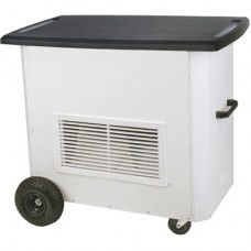 Tent Heater, Rental Heater, Heater, Tent Heater Rental York, PA