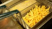 fryer, deep fryer, fryer rental, deep fryer rental, Food Rental, Rental, York, PA