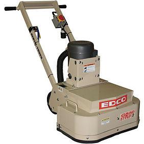 concrete grinder, grinder, tools, rental, york, PA