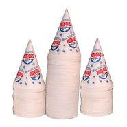 Snow COne Supplies, Snow Cone Cones, Party Supplies