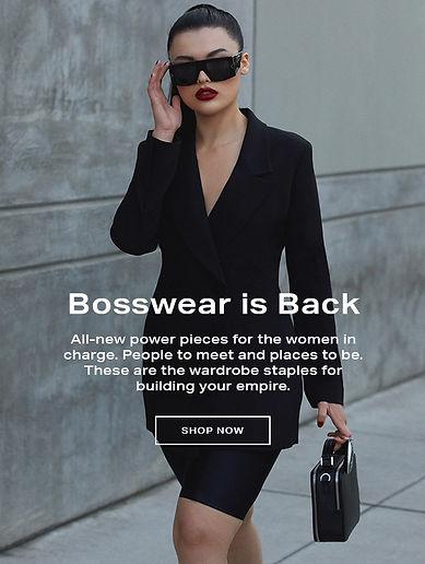 02202020---Bosswear-Drop_v3_02.jpg